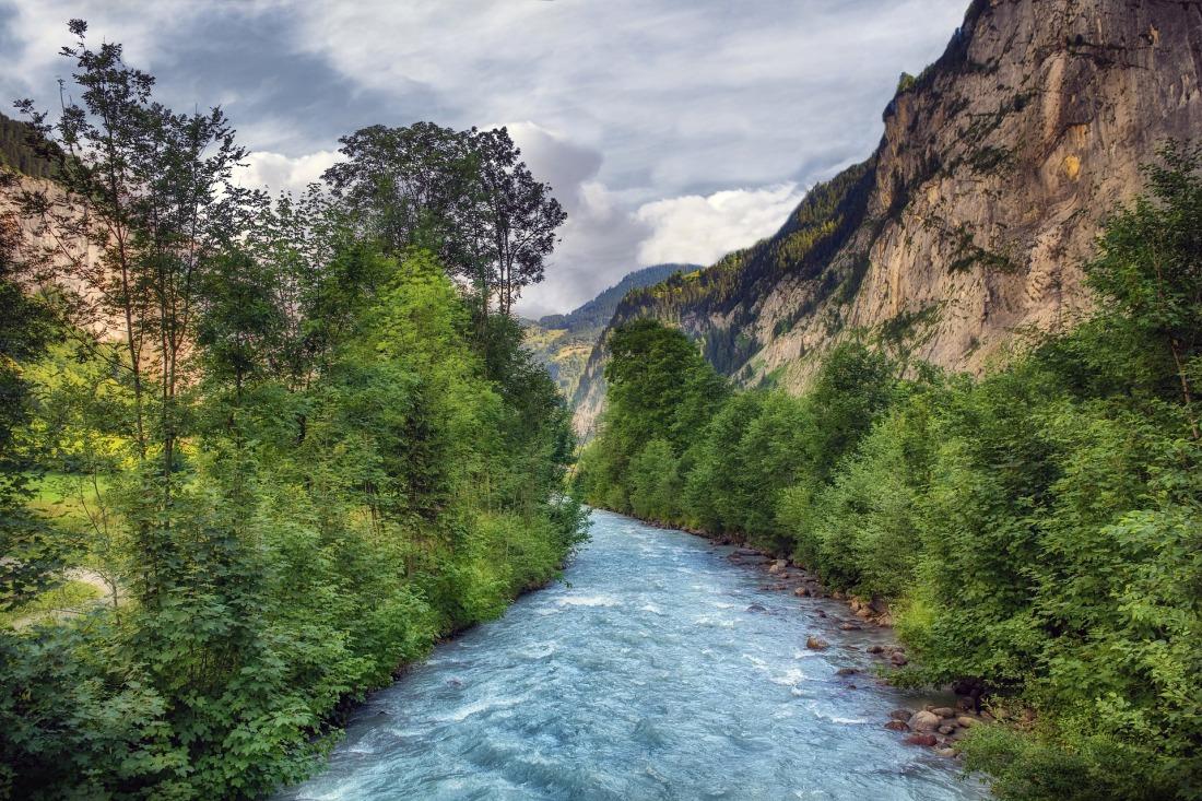 river-3889384_1920