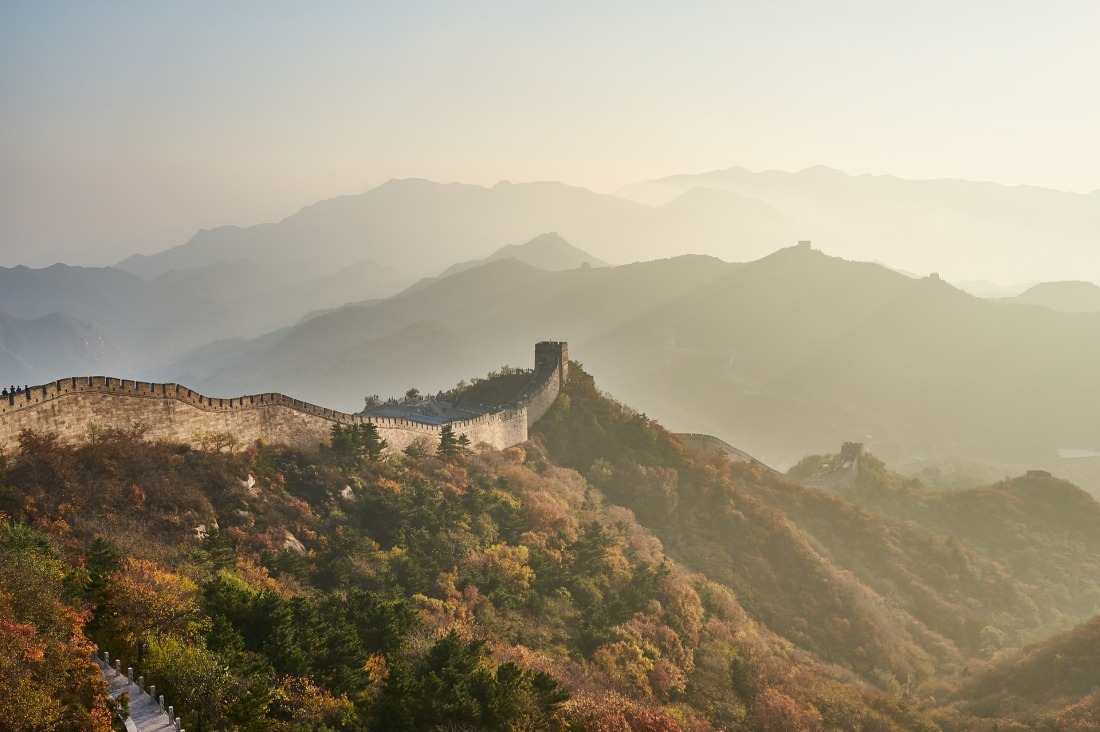great-wall-3022907_1920