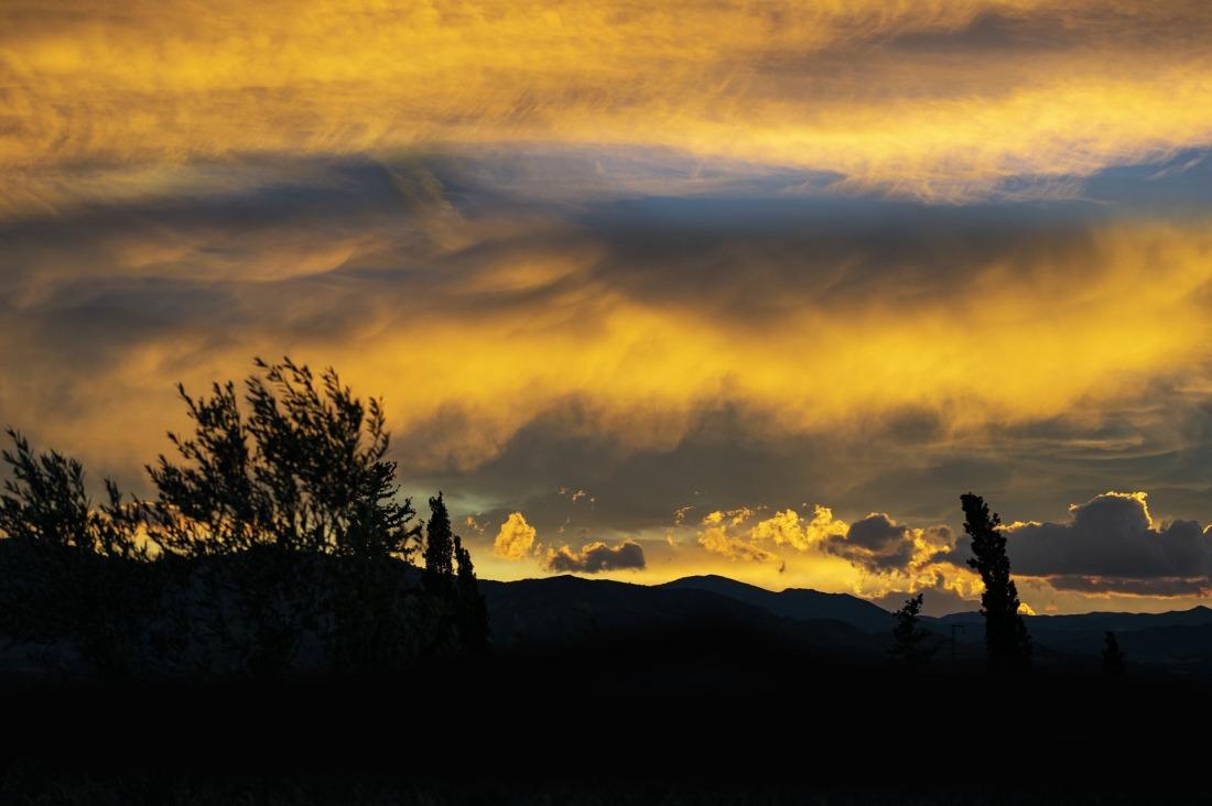 sunset-3958848_1920