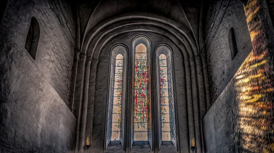 church-4051720_1920