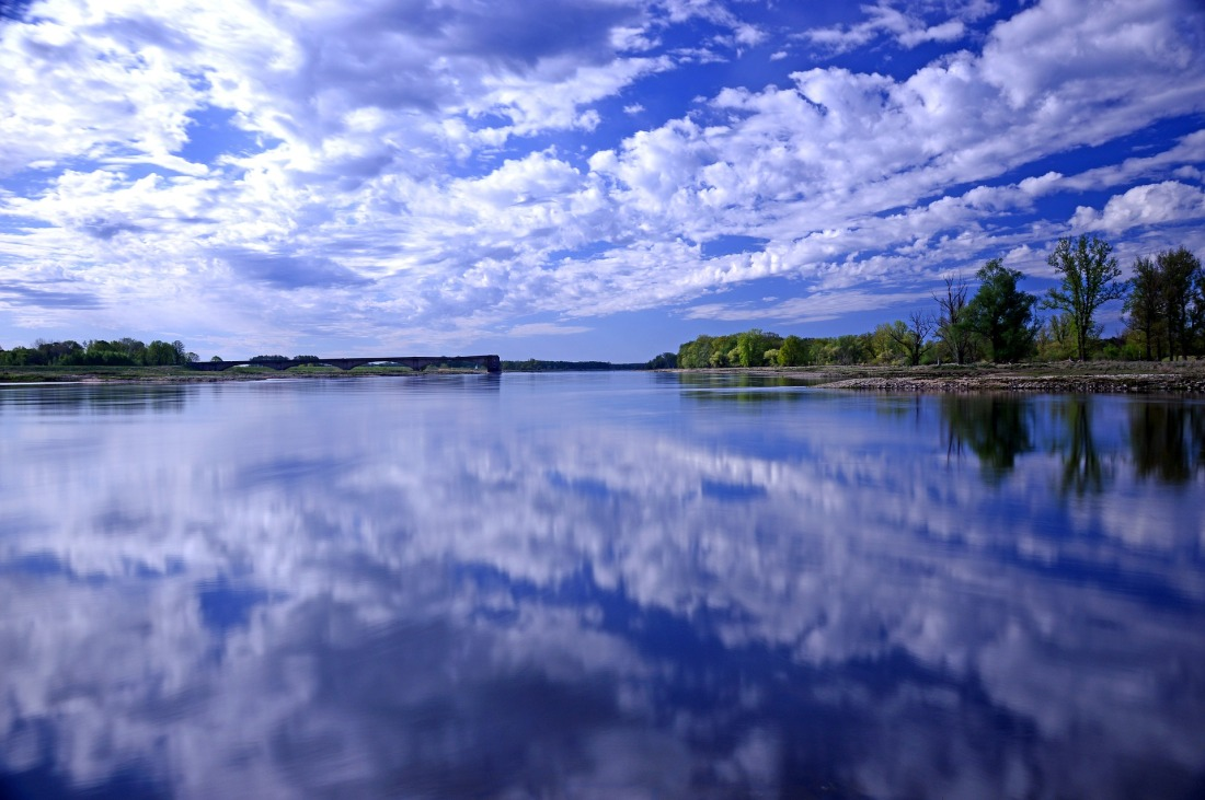 river-4154748_1920