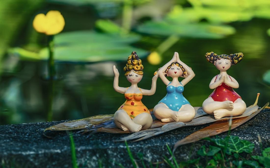meditate-4246266_1920