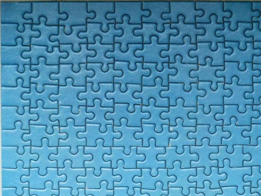puzzle-318109_1920