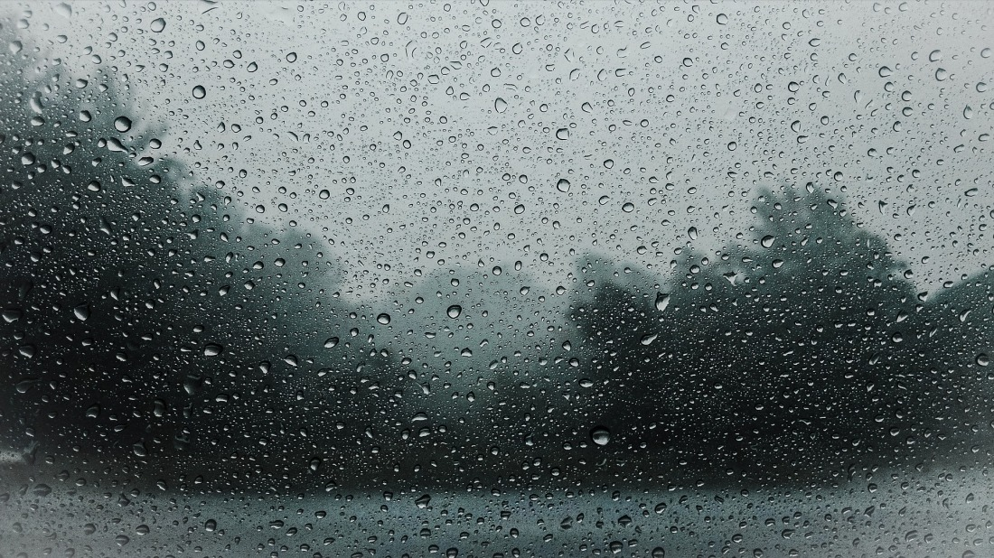raindrops-828954_1920