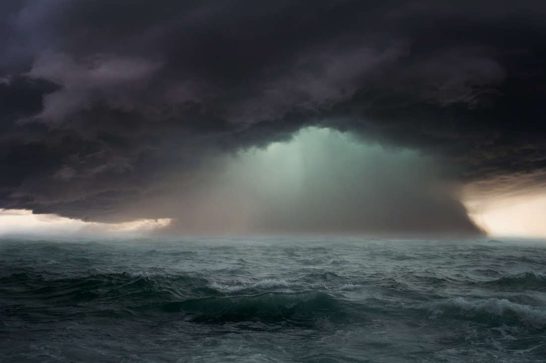 storm-4501645_1920