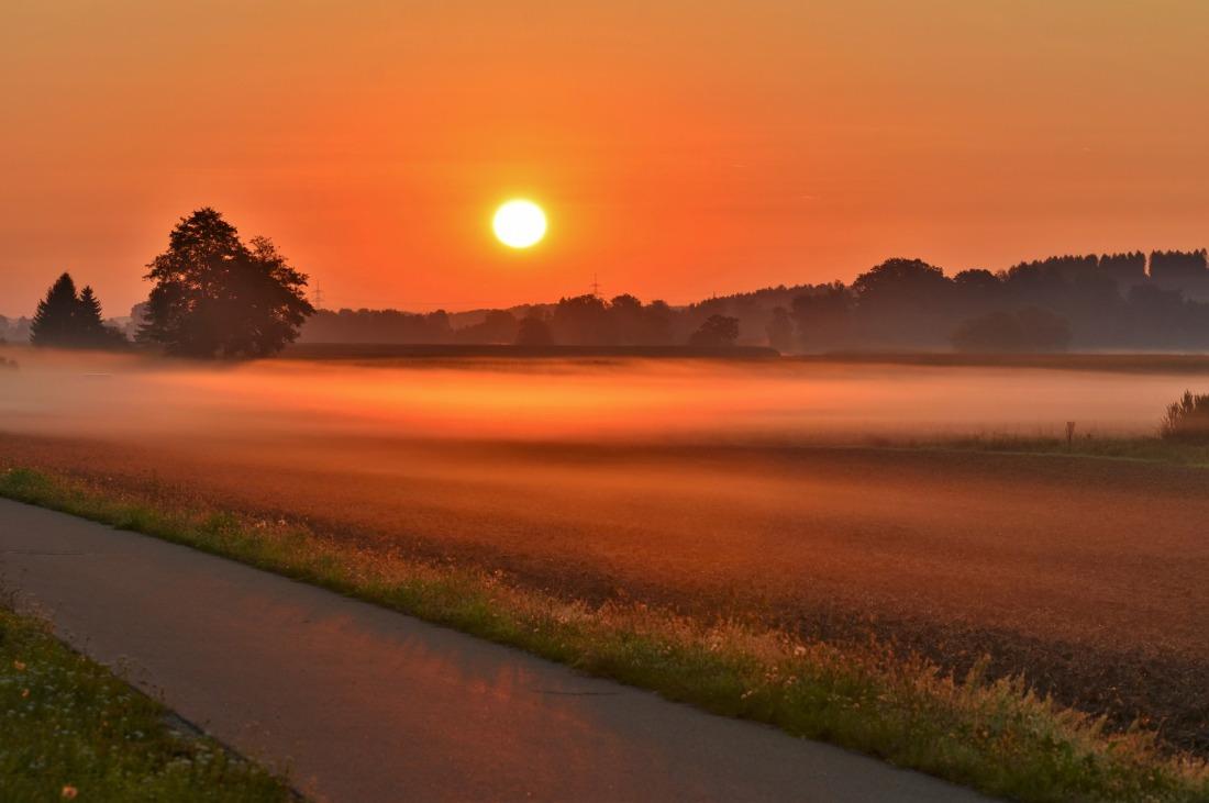 sunrise-4473359_1920