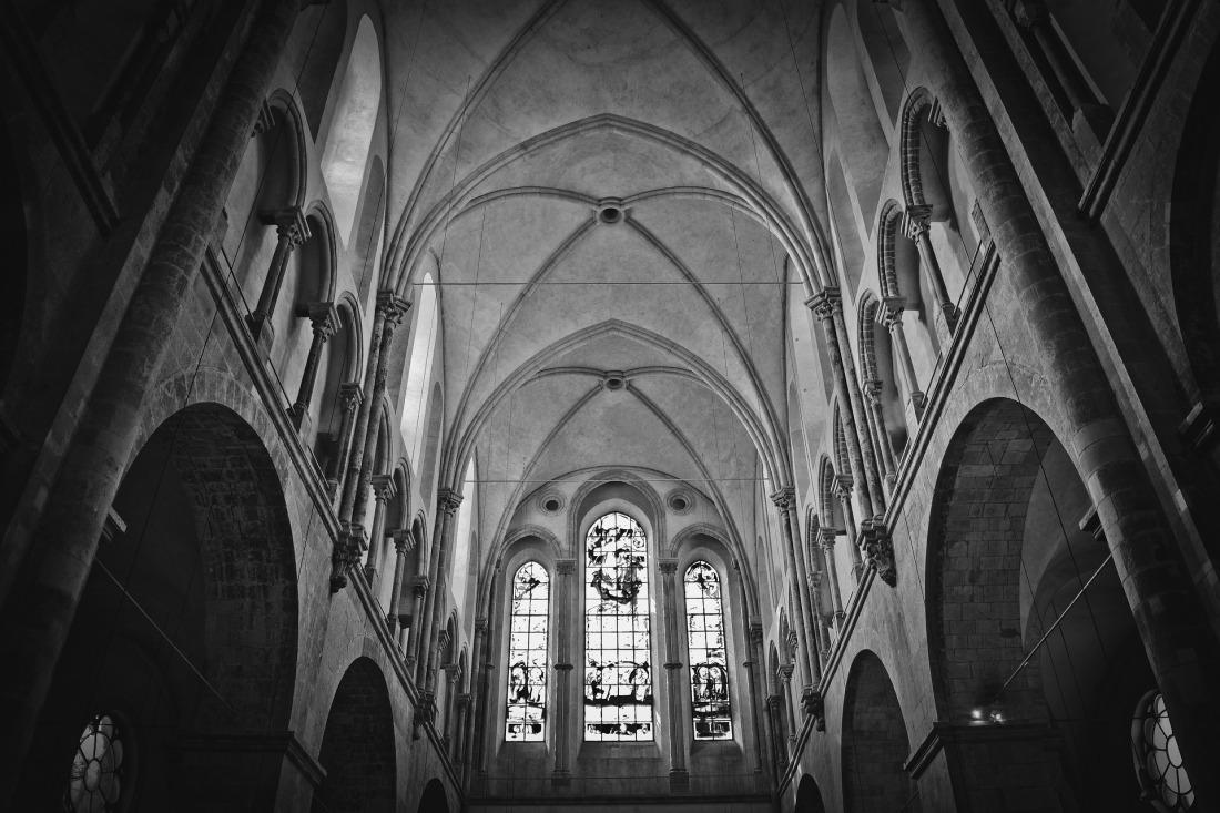 church-4097270_1920
