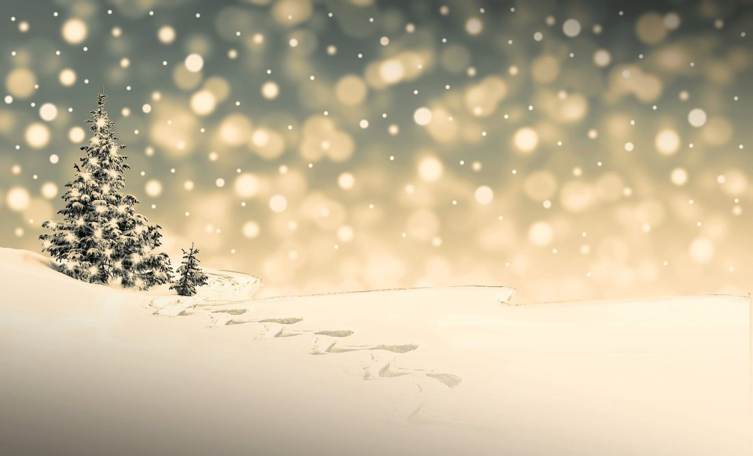 christmas-3864540_1920
