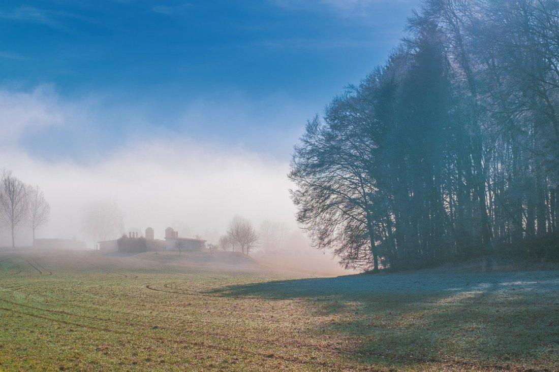 fog-4735793_1920
