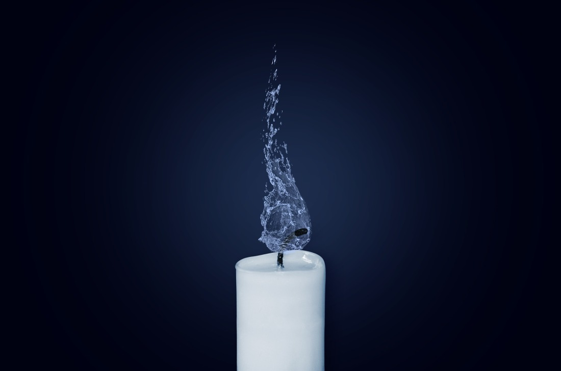 candle-1042087_1920