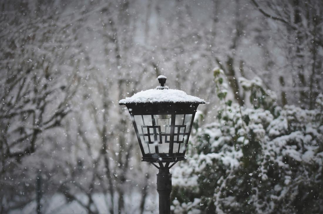 lantern-4809820_1920