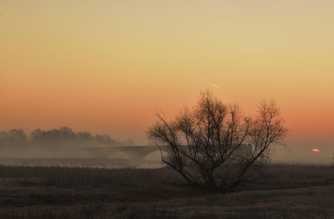 sunrise-4805839_1920
