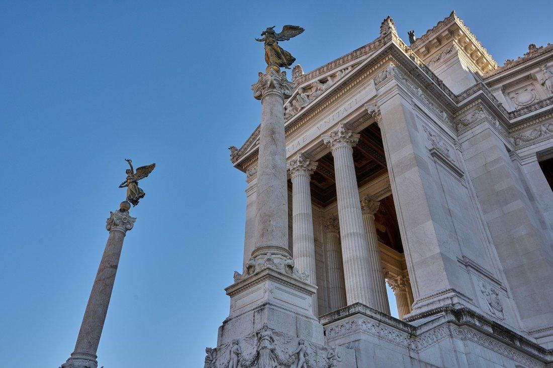 victor-emmanuel-ii-monument-4763299_1920