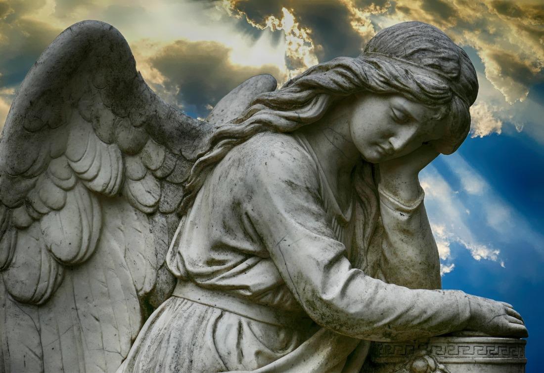 angel-2512756_1920