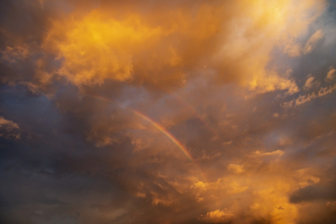 rainbow-5039388_1920