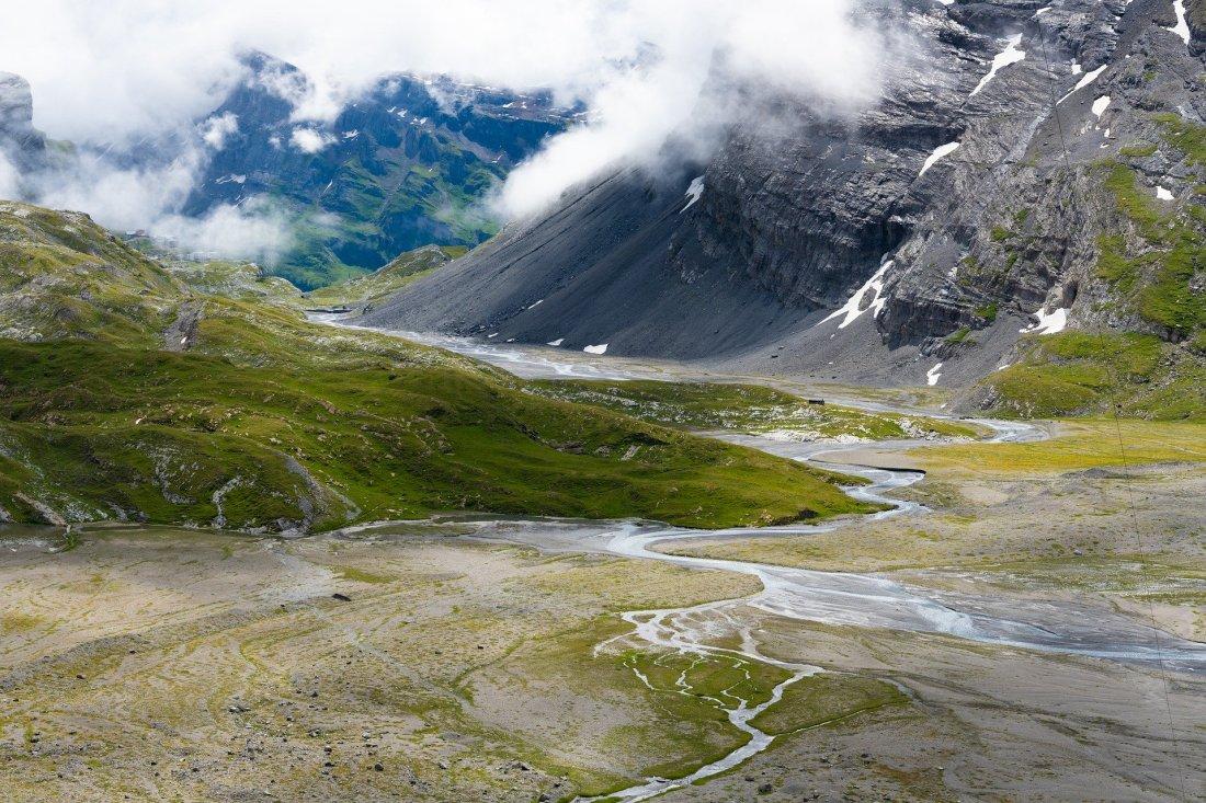 alpine-5455013_1920